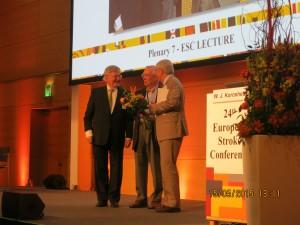 ESC-2015-Lecture