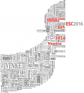 25.ESC Venice