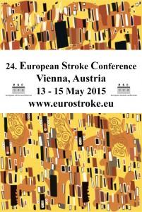 Vienna-Poster-Web1