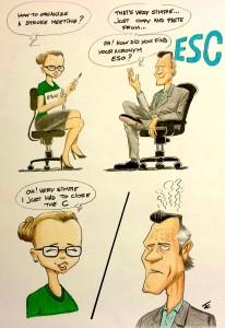 cartoon_bunt