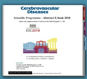 ESC Athens Greece Abstract E-book
